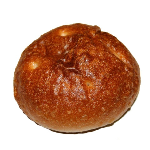 iggys bread of the world Iggys bread of the world case solution, in january 1994, igor and ludmilla ivanovic opened the doors of their bakery, iggy bread in the world this case describes.