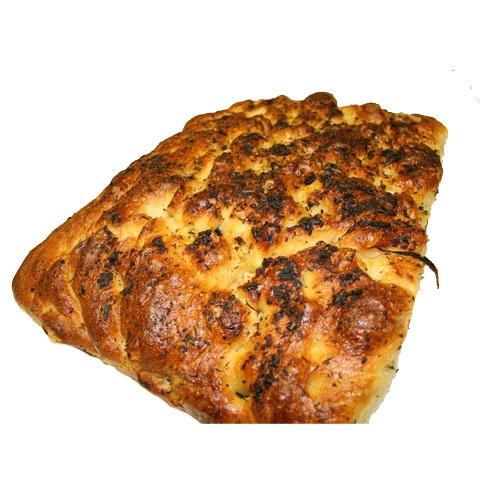 Iggy's Bread