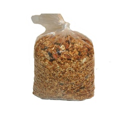 Almond Raisin Granola 10lb