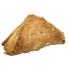 Apple Turnover Large