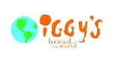 Iggy's Bread of the World