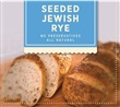 Jewish Rye Seeded Par Bake