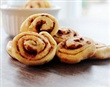 Honey Bun Danish Mini