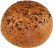 Brioche Onion Boule 10oz