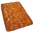 Everything Focaccia Half Sheet